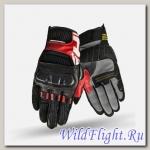 Перчатки SHIMA X-BREEZE Red
