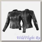 Куртка SHIMA MONACO black