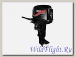 Лодочный мотор HDX T 20 FWS