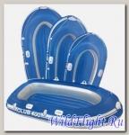 Лодка Intex Club-300 Set (58318)