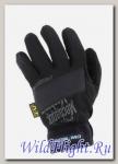 Перчатки зимние Mechanix FastFit Insulated
