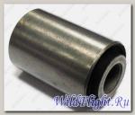 Сайлентблок крепления двигателя II LU019999