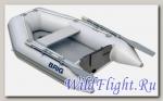 Лодка BRIG D200W