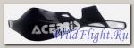 Защита рук FG-SP-C-015 с метал. вставкой черная (ML)