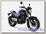 Мотоцикл ABM RX 200 new