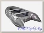 Лодка Gladiator Air E350 LT
