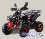 Квадроцикл бензиновый MOTAX ATV Raptor Super LUX 125 сс 2019