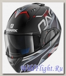 Шлем SHARK Evo-One 2 Keenser Mat