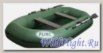 Лодка Flinc F260L