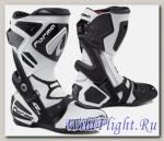 Ботинки FORMA ICE PRO WHITE