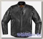 Куртка ICON 1000 RETROGRADE BLACK