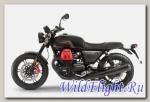 Мотоцикл MOTO GUZZI V7 III Carbon