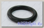 Кольцо уплотнительное 11.5х16.1х2.3мм, резина LN000881