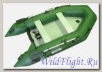 Лодка YACHTMARIN Sport S330 AirDeck