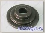 Шайба опорная клапанной пружины, сталь LU049664
