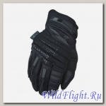 Перчатки Mechanix M-Pact II Covert