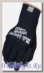 Перчатки Mechanix Knit Nitrile