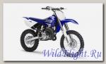 Мотоцикл Yamaha YZ85/LW