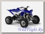 Квадроцикл Yamaha YFZ450R '15