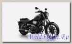 Мотоцикл Yamaha XV950R