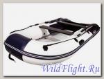 Лодка GLADIATOR Light B270