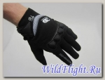 Перчатки KOMINE GK-162 Black