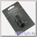 Ключ съемник трещотки под ключ, для велосипедов KAGAMI