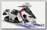 Утилитарный снегоход Polaris 600 VOYAGEUR 144 (2017)