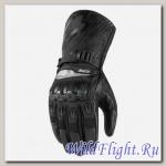 Перчатки ICON PATROL - BLACK