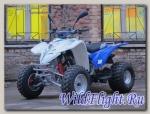 Квадроцикл ADLY ATV-300 Sport