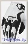 Перчатки THOR SPECTRUM WHITE YOUTH
