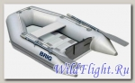 Лодка BRIG D240S