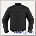 Куртка ICON ICONMOTORHEAD2 - STEALTH