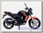 Мотоцикл RACER RC300CK-NF NITRO