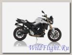 Мотоцикл BMW F 800 R