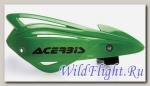 Защита рук Acerbis X-Open