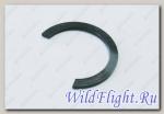 Кольцо стопорное LU017913