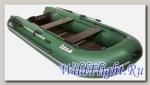 Лодка Pelican 300Т