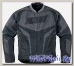 Куртка ICON HOOLIGAN STREET WM JERSEY BLACK