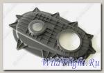 Корпус вариатора, пластик (11 точек крепления) LU051937