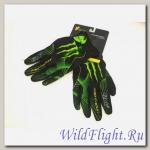 Перчатки Thor Pro Circuit rp