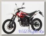 Мотоцикл эндуро Motoland STREET 250