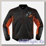Куртка ICON WIREFORM - ORANGE