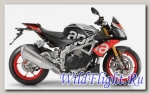 Мотоцикл Aprilia Tuono V4 1100 Factory E4 Limited Edition