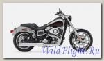Мотоцикл HARLEY-DAVIDSON LOW RIDER
