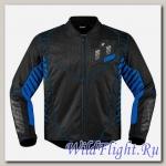 Куртка ICON WIREFORM - BLUE