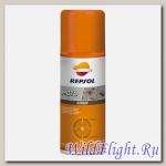 Смазка цепи REPSOL RP Moto CHAIN (400ml) (Repsol)
