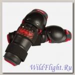 Защита колена FLY RACING KNEE SHIN (CE) черная