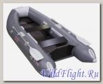 Лодка Посейдон Смарт SM-290