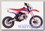 Мотоцикл Apollo START 17/14 L 125cc (с фарой)